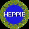 logo Praktijk Heppie